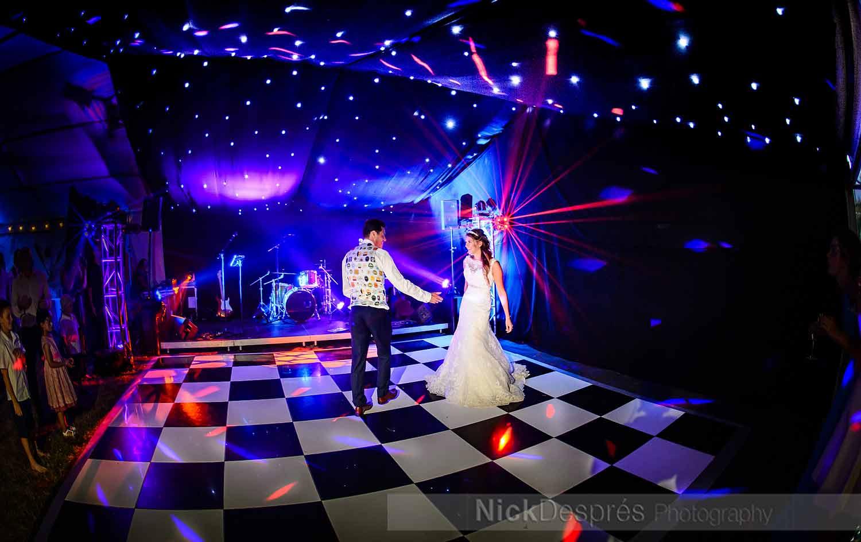 Michelle & Saint wedding 035.jpg