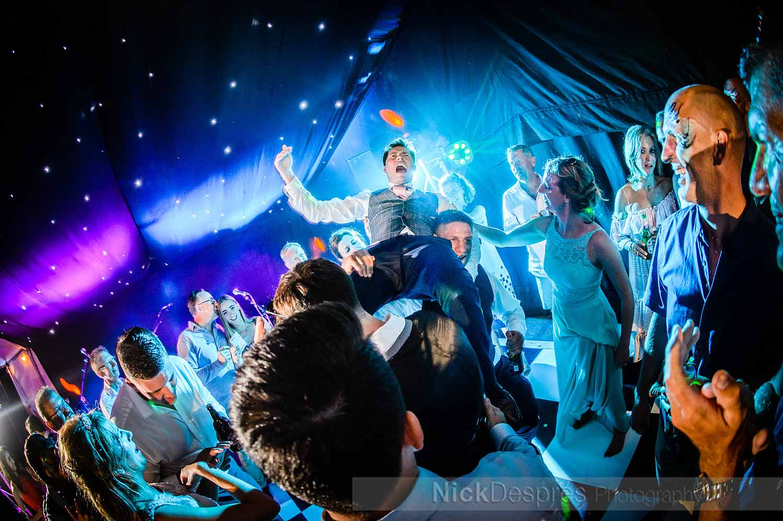 Michelle & Saint wedding 037.jpg