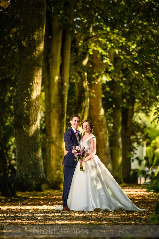 Lauren and James019.jpg
