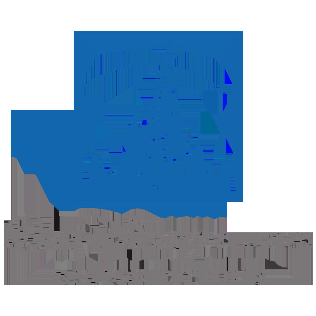 Client_logos_Disney.png