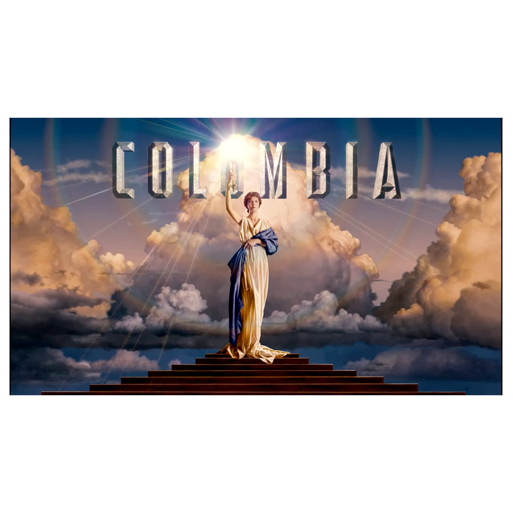 Client_logos_Columbia.png