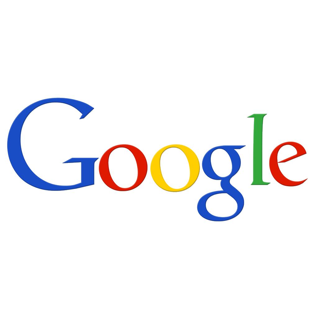 Client_logos_Google.png