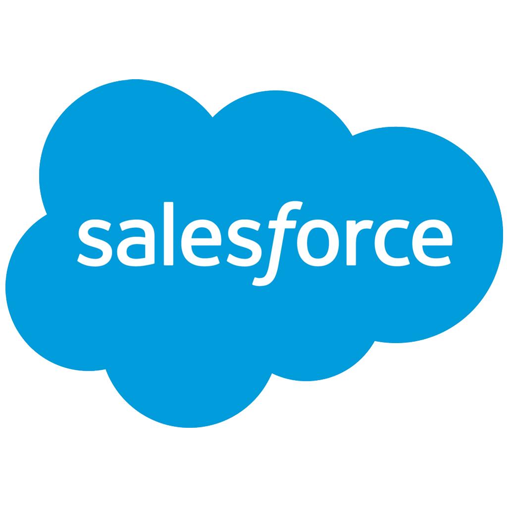 Client_logos_Salesforce.png
