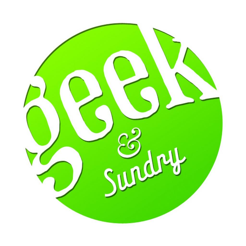 Client_logos_GeekandSundry.png