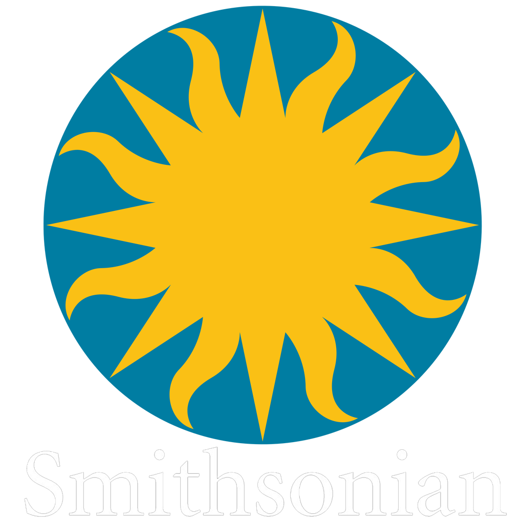 Client_logos_Smithsonian.png