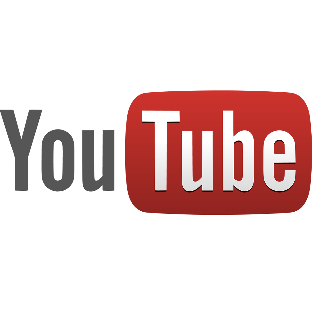 Client_logos_YouTube.png