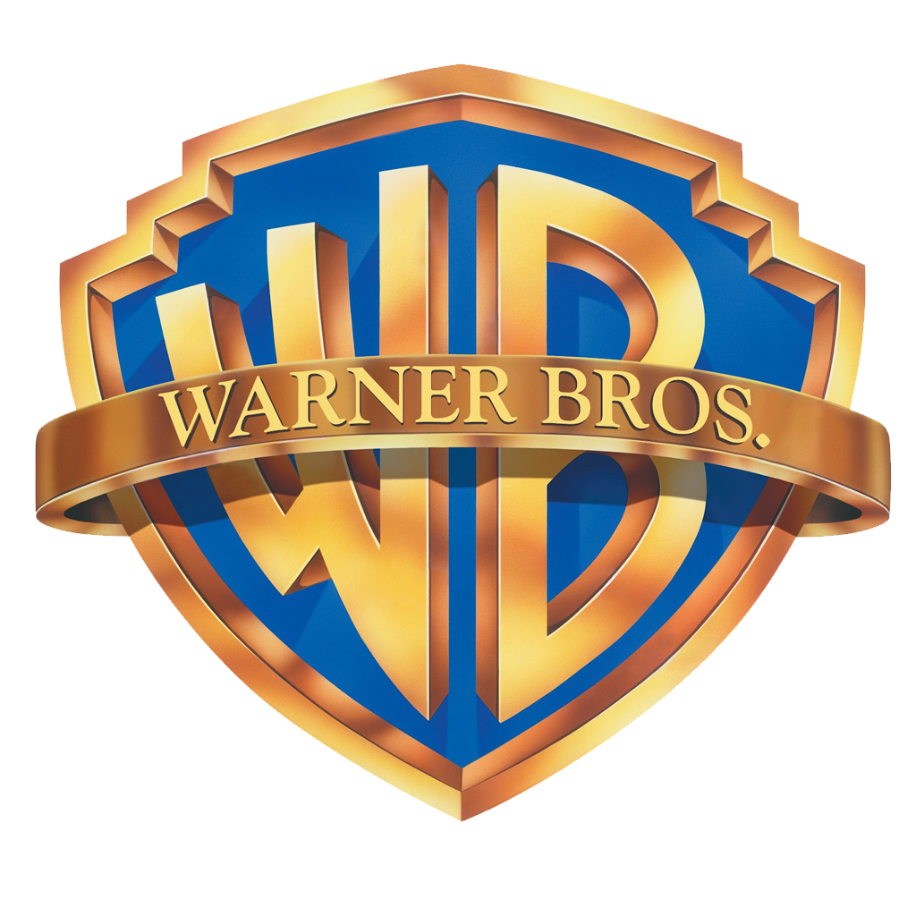 Client_logos_WarnerBrothers.png