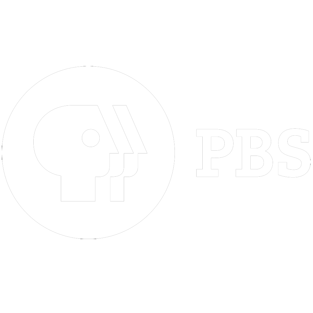 Client_logos_PBS.png
