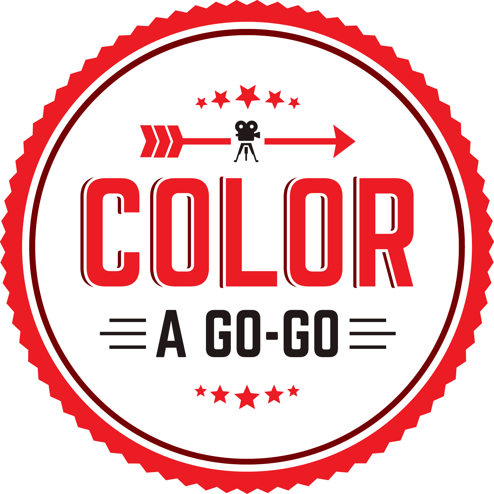 COLOR_A_GO_GO_LOGO__FULL COLOR.png