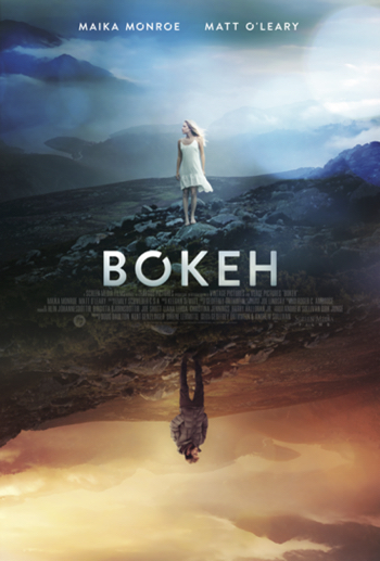 www.bokehthemovie.com
