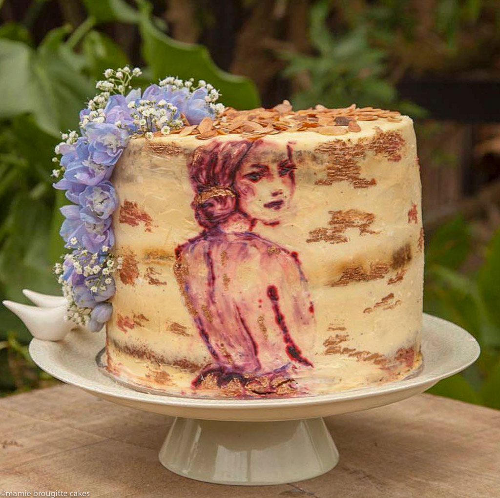 1-lady-cake.jpg