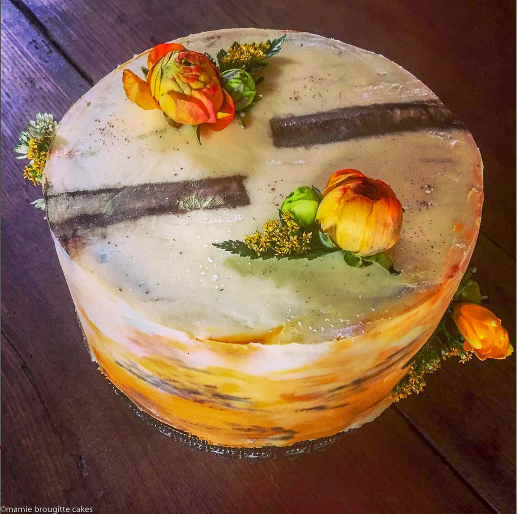 3-autumn-cake.jpg