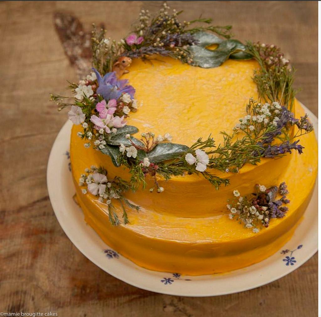 5-yellow-cake.jpg
