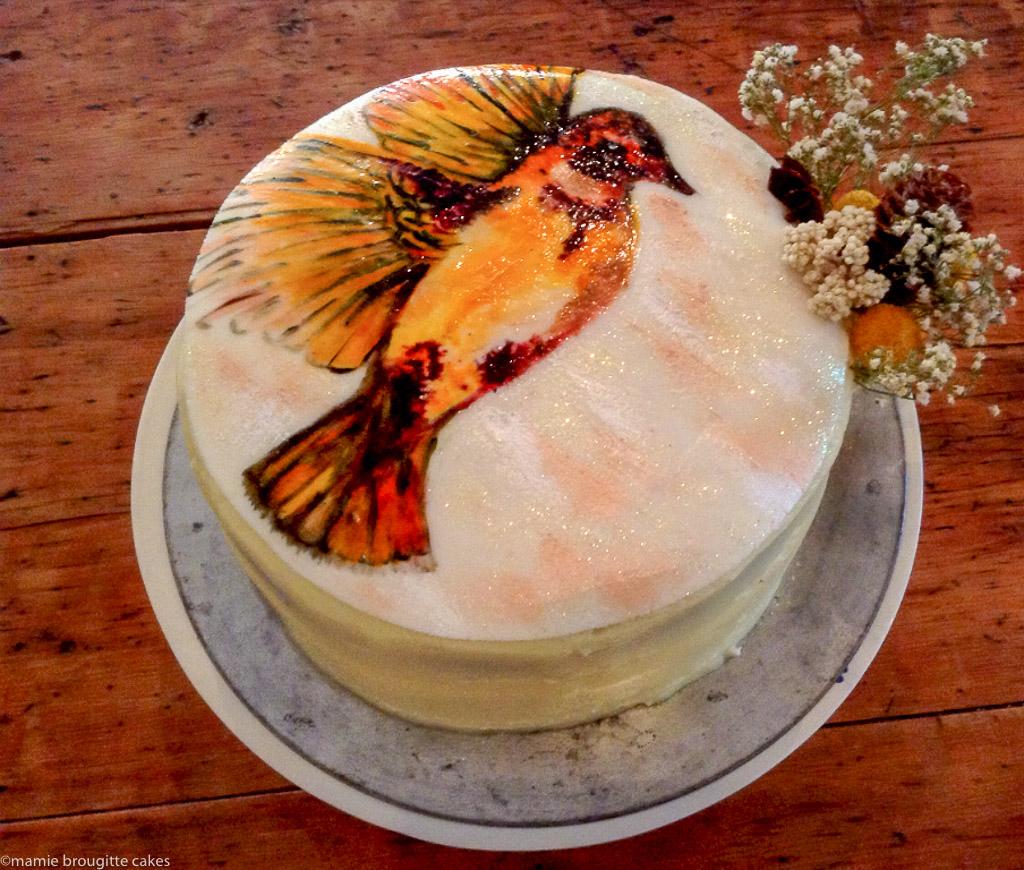 9-bird-cake.jpg