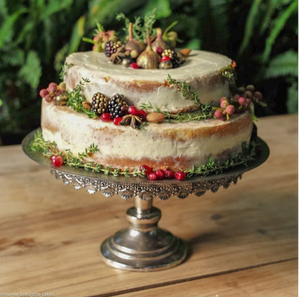 11-fall-cake.jpg