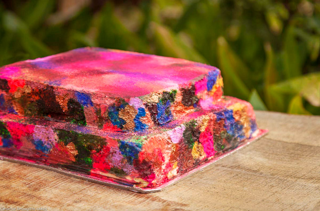 13-marble-cake.jpg