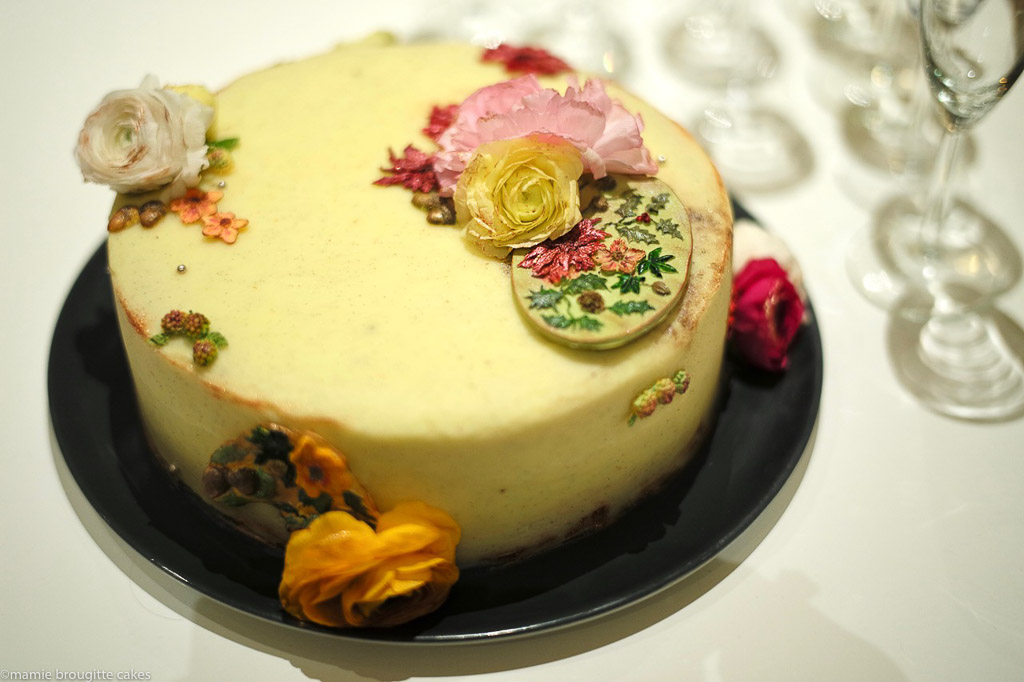 16-christmas-cake.jpg