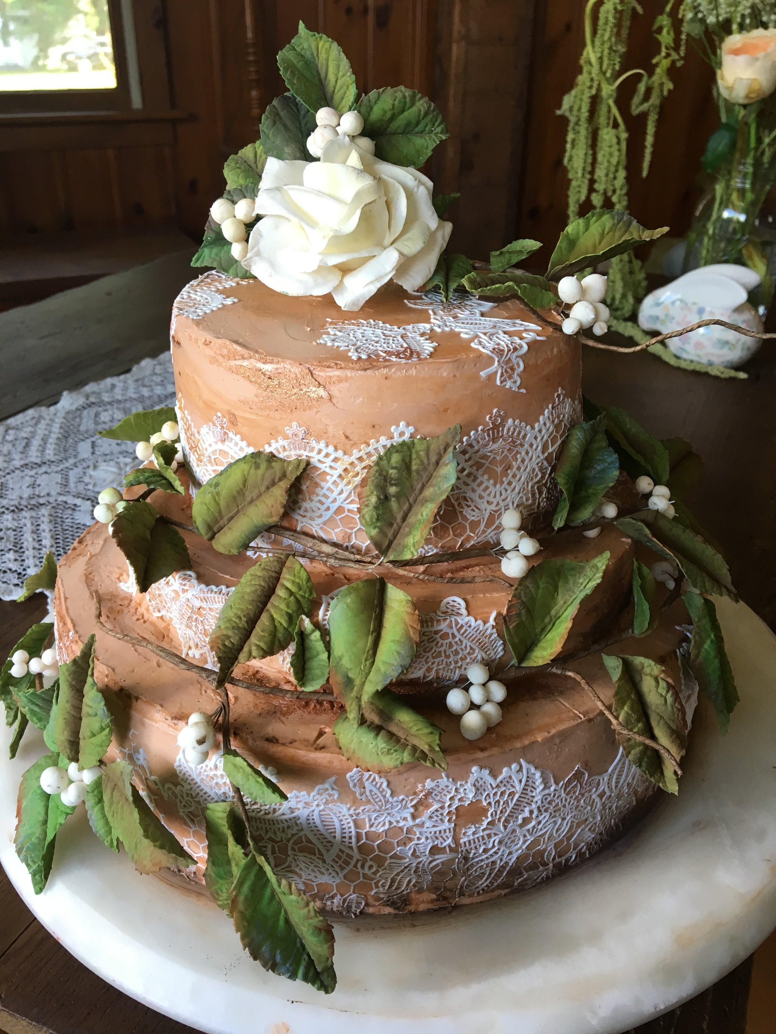 nancy_cake.jpg