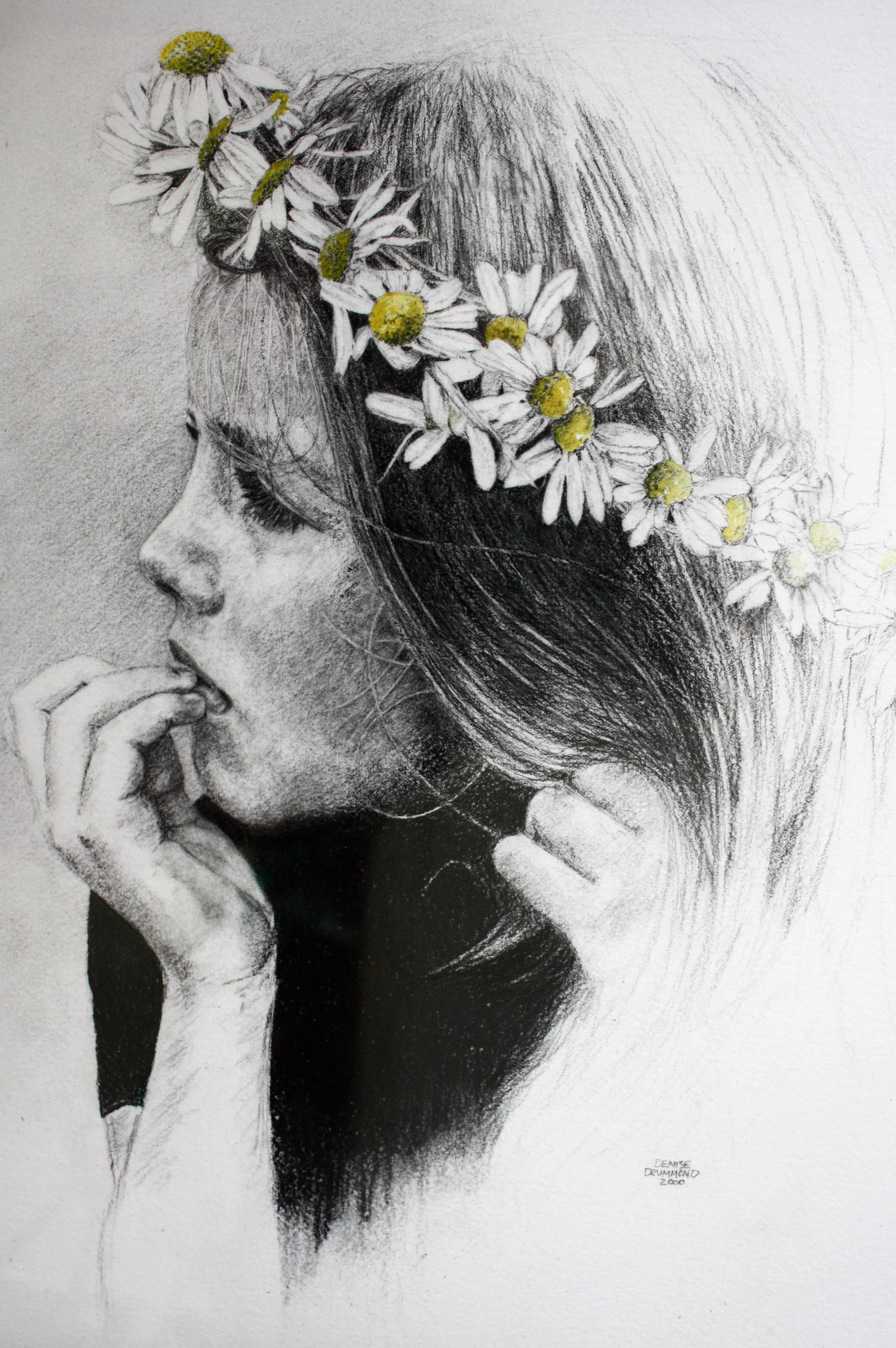drawings09 007.jpg