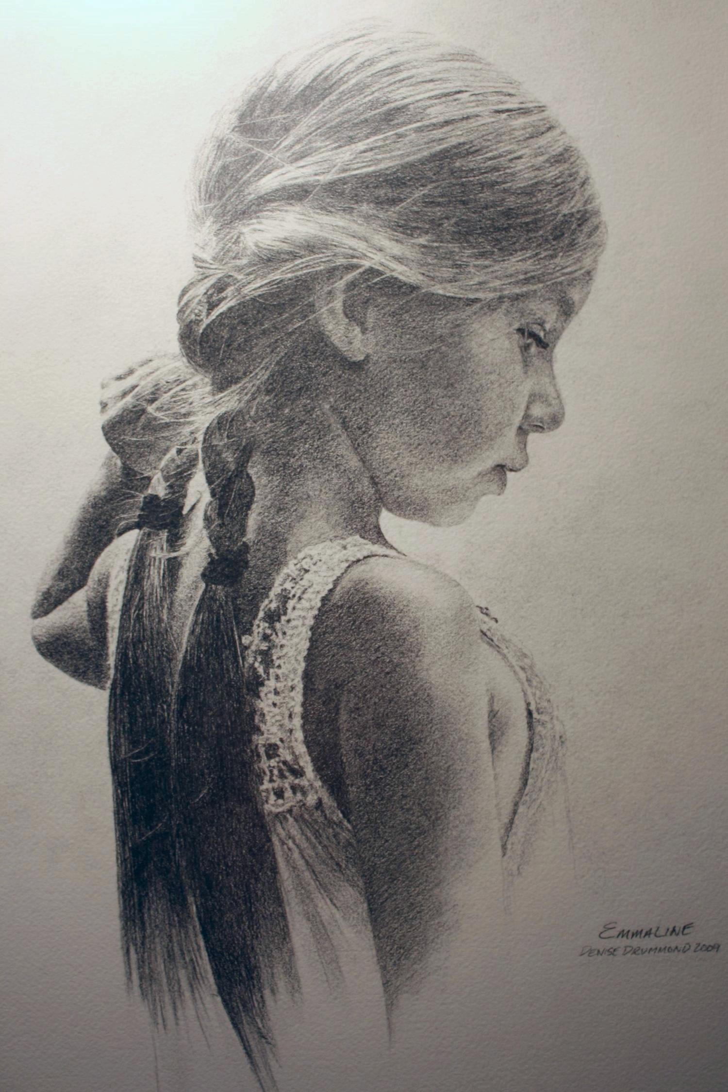 drawings09 008.jpg