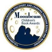 MoonbeamAward.jpg