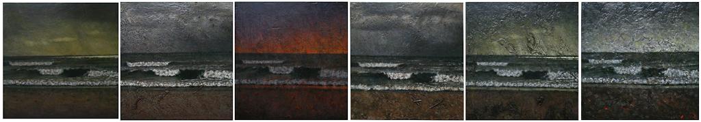 Fissure 1 -6 Set.jpg