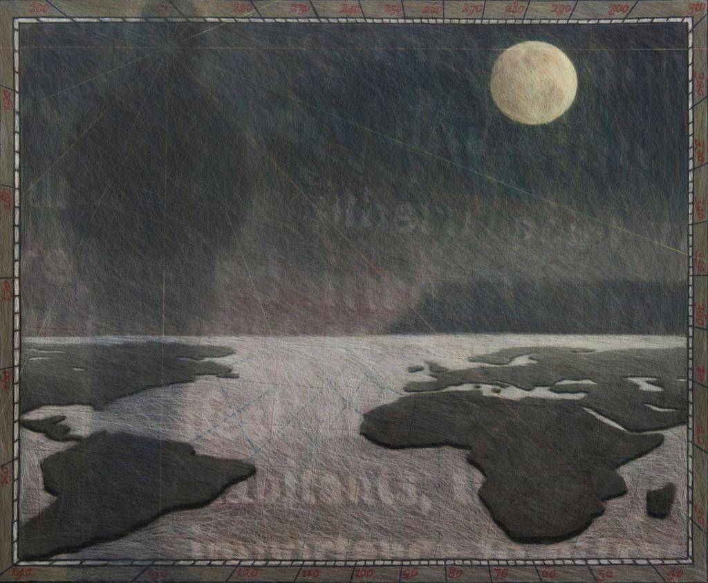 Inland Sea III.jpg