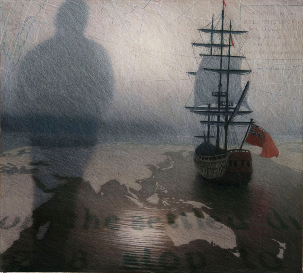 Inland Sea IV.jpg