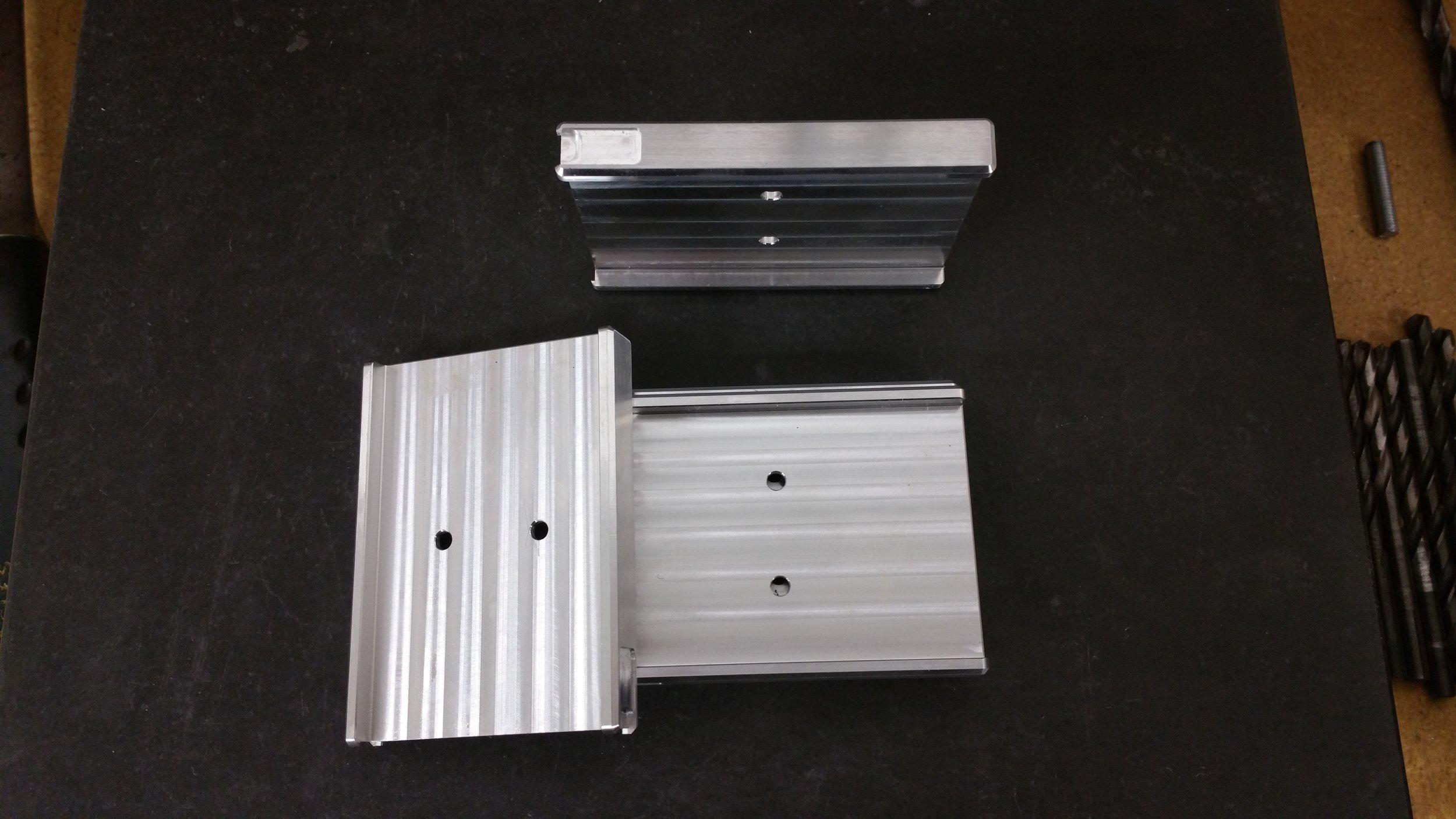 Aluminum Cores.jpg