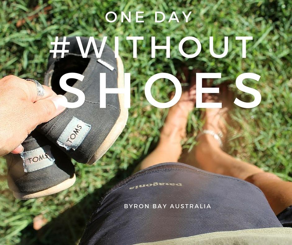 onedaywihtoutshoes_toms_bychrystaldawn
