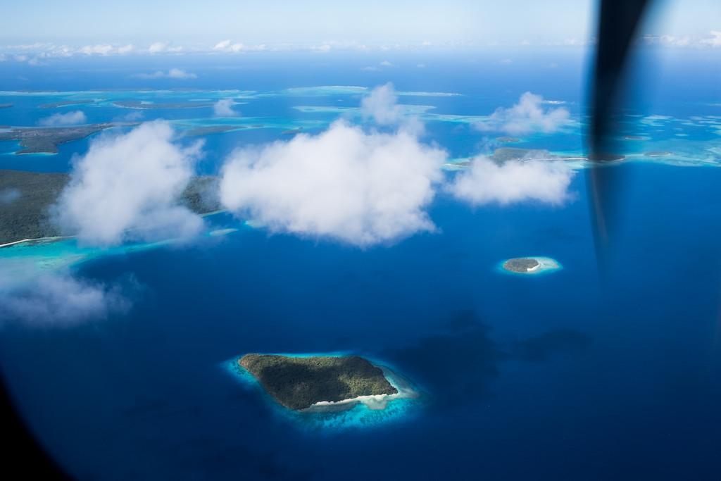 Tonga-Day1-51.jpg