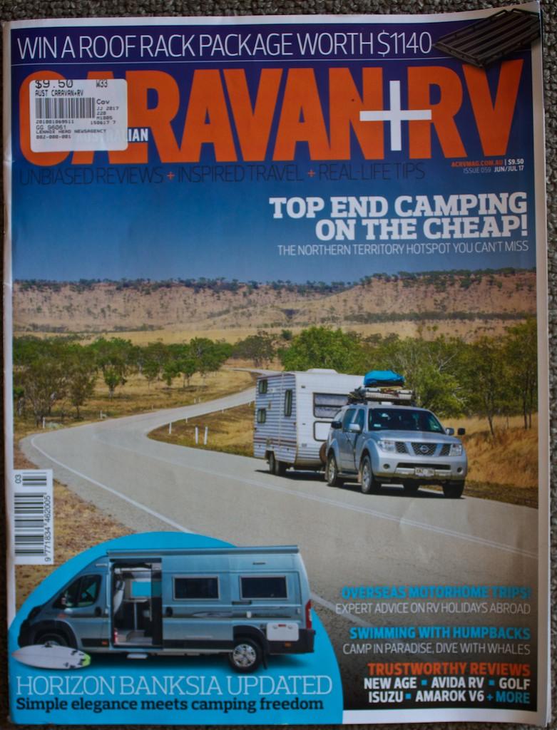 CaravanMag_ChrystalDawn 3.jpg
