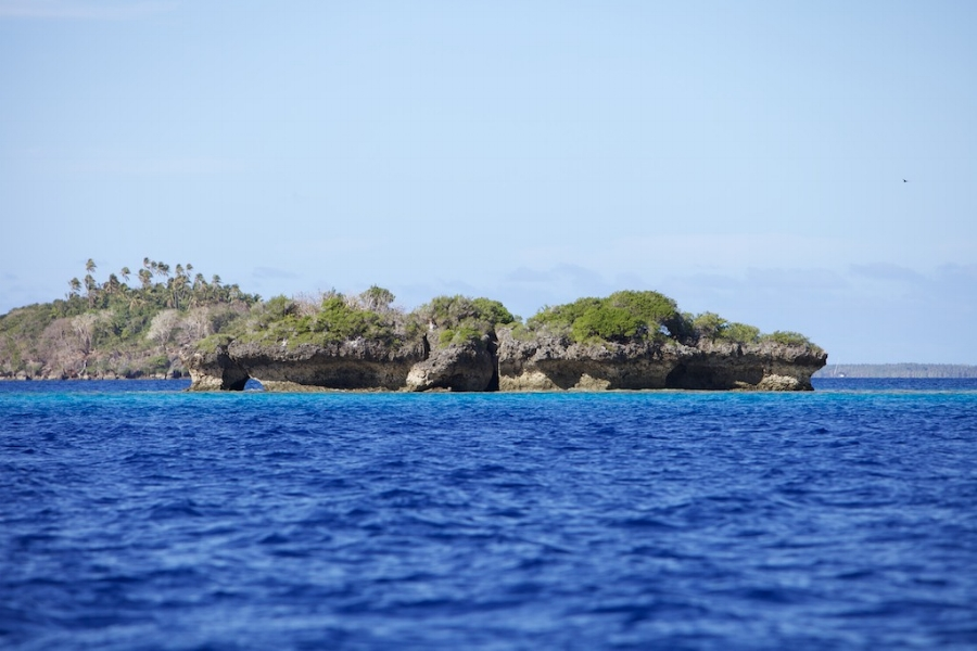 Photo of Tonga by Chrystal Dawn Fitzgerald look for this photo on Destinations Magazine