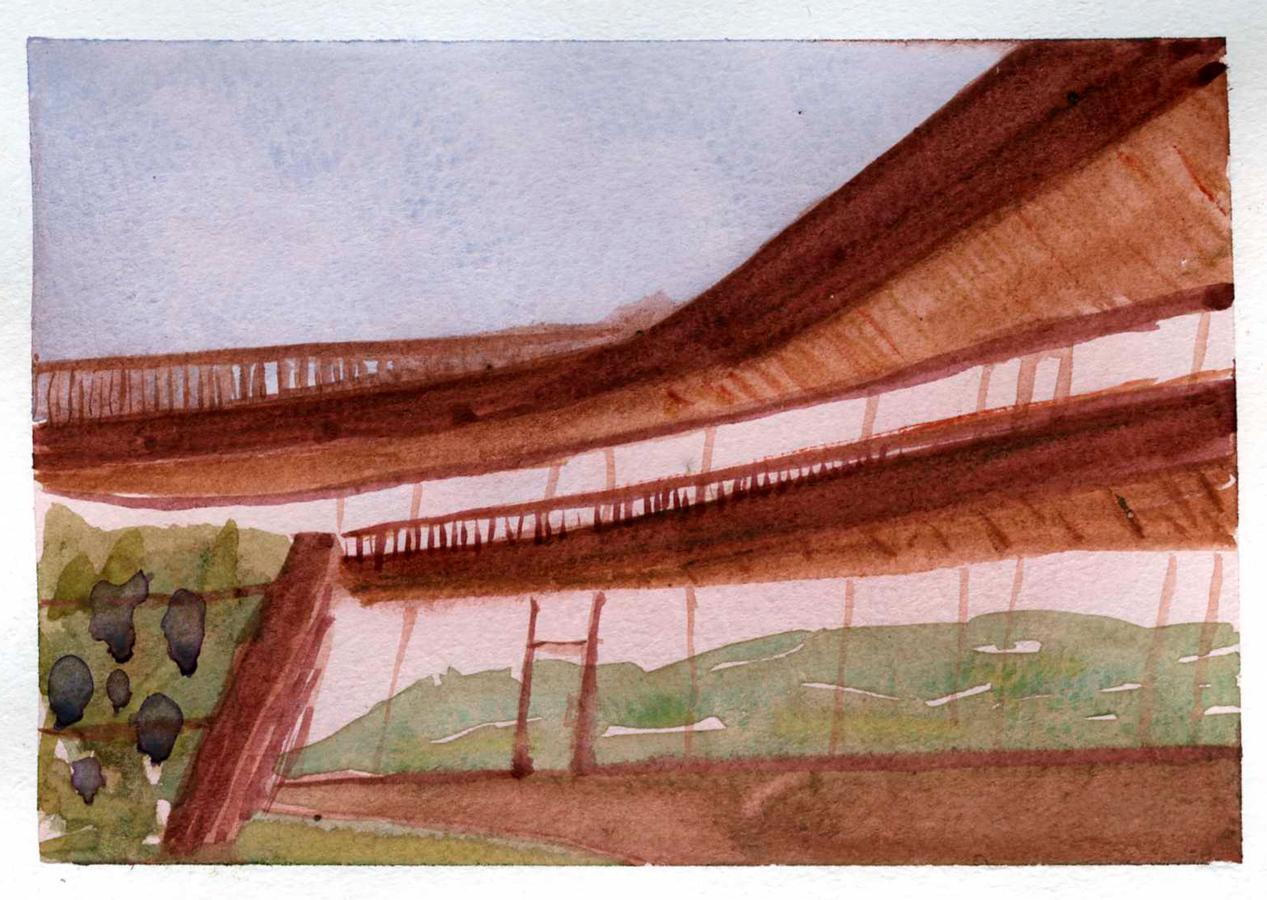 Antinori-Winery-Watercolor-facade.png