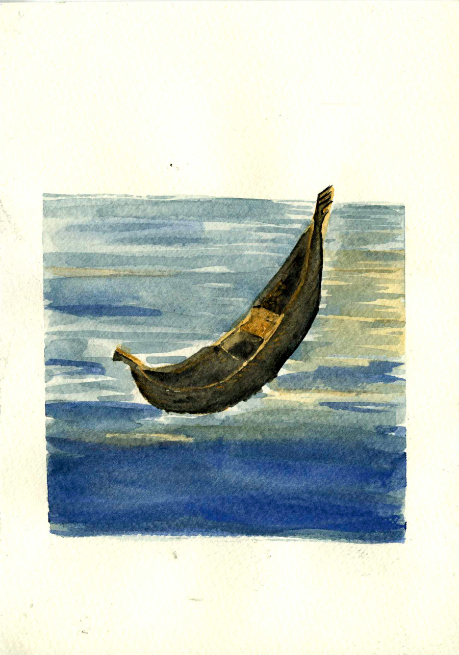 Venice-gondola.png