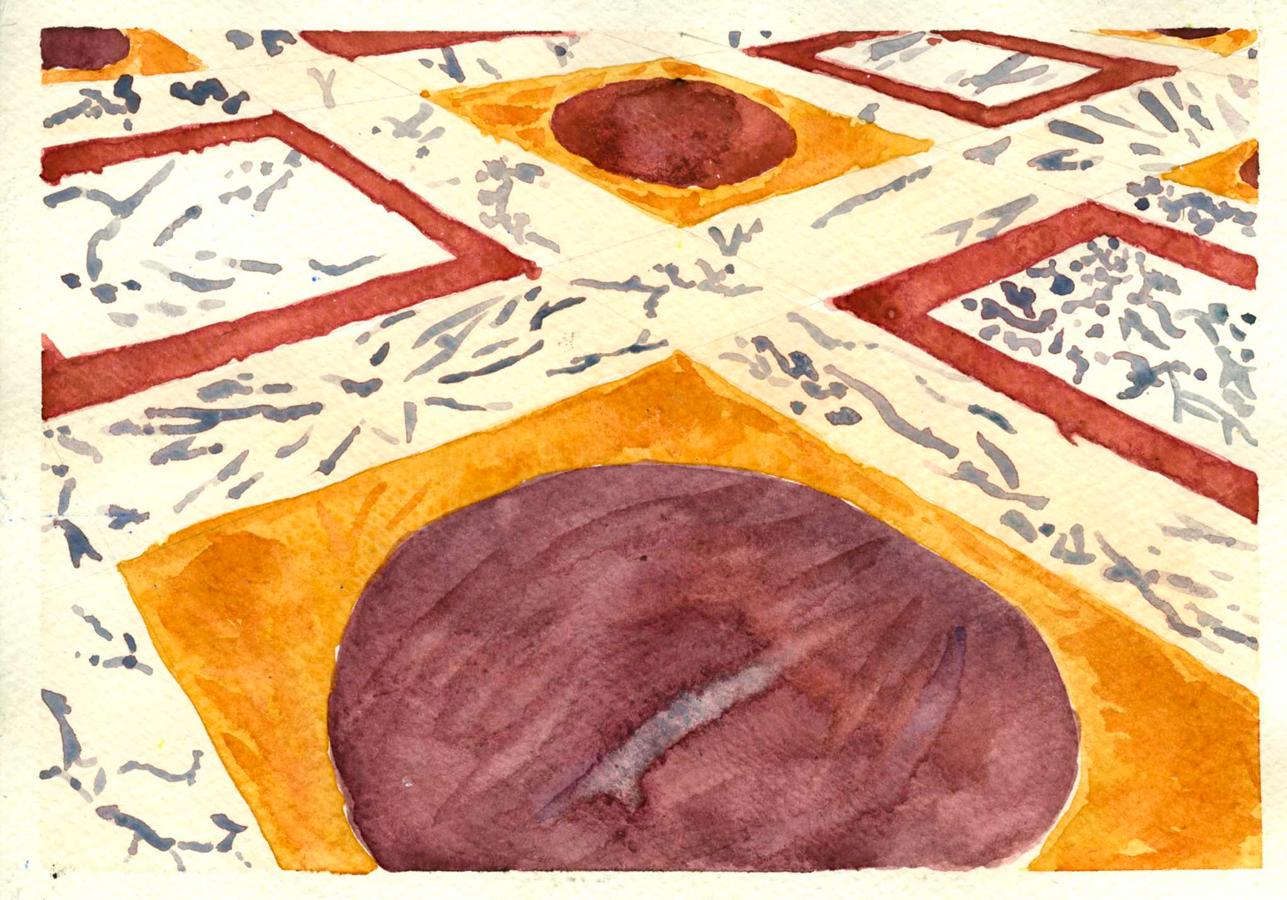 pantheon-floor.png