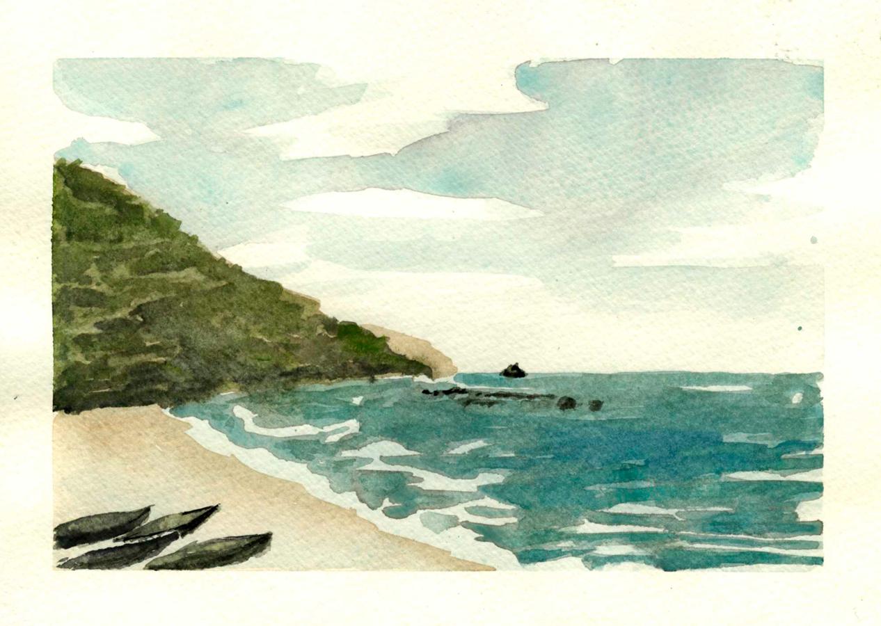 monterosso-beach.png