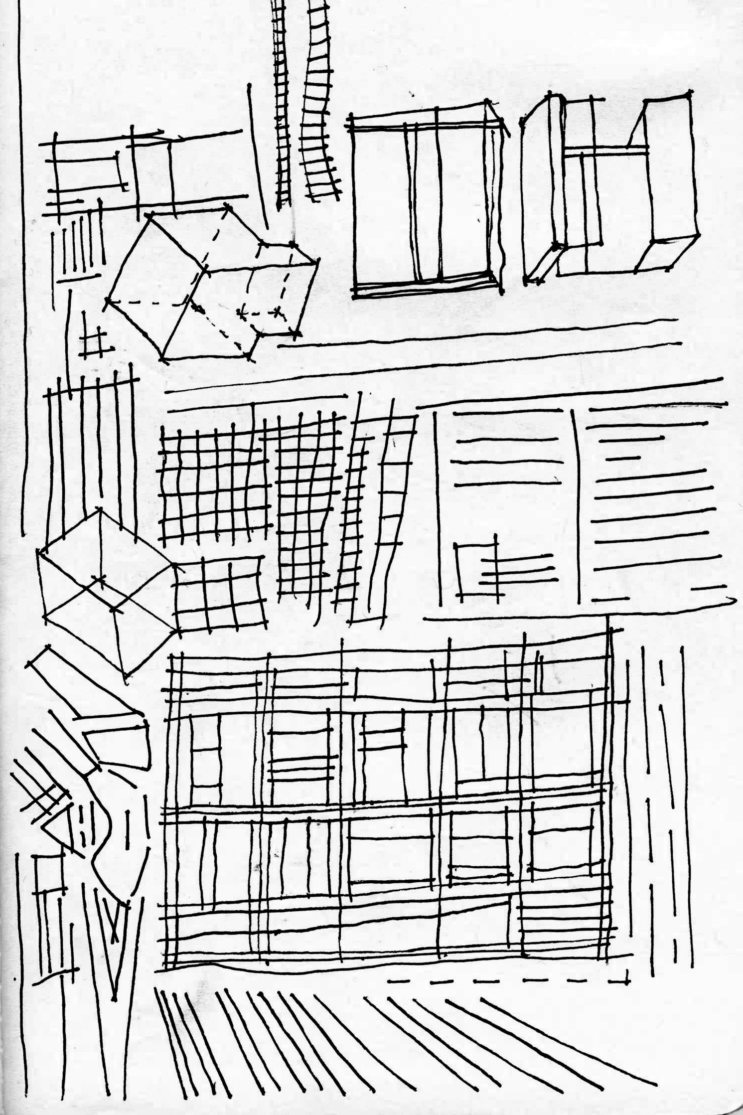 pen-lines-in-sketchbook.png