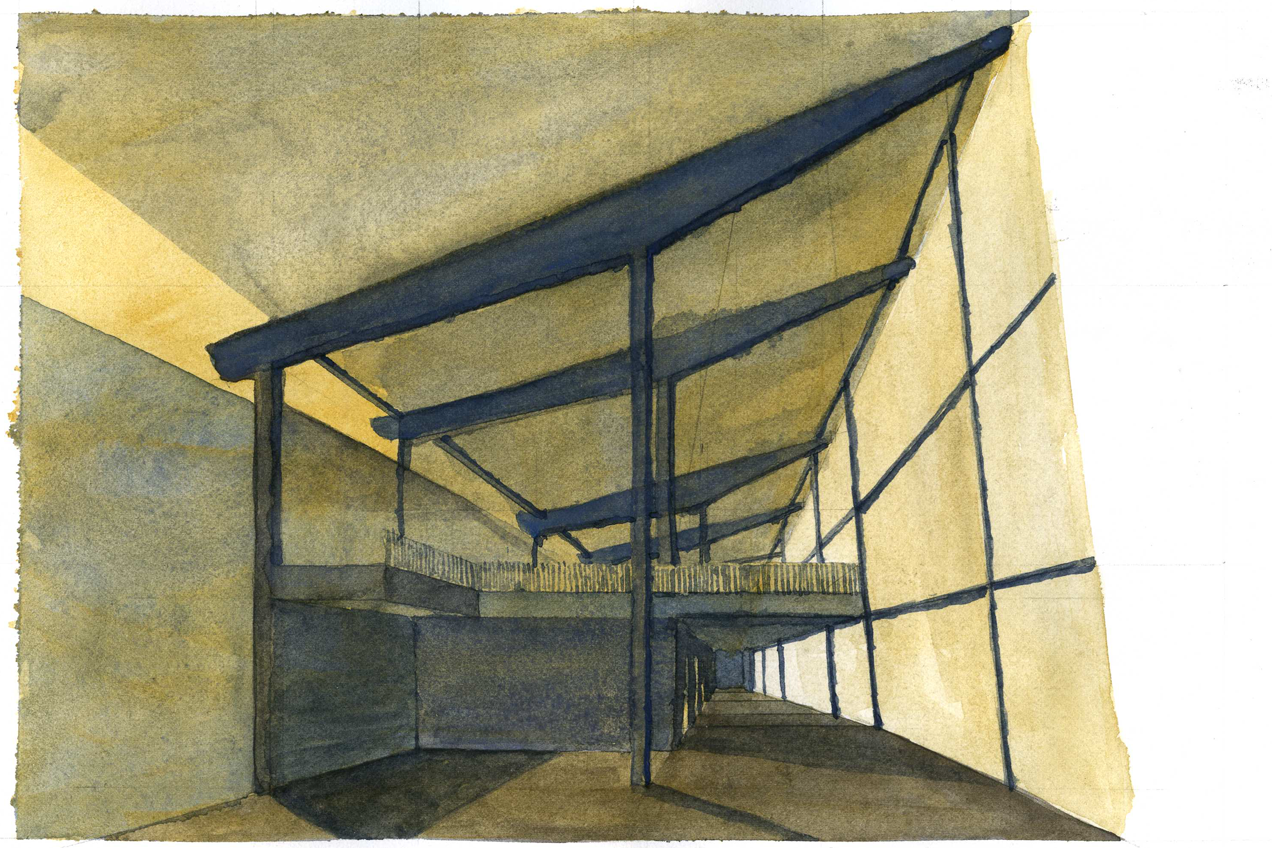 Watercolor-Perspective-Double-Height-Studio.png