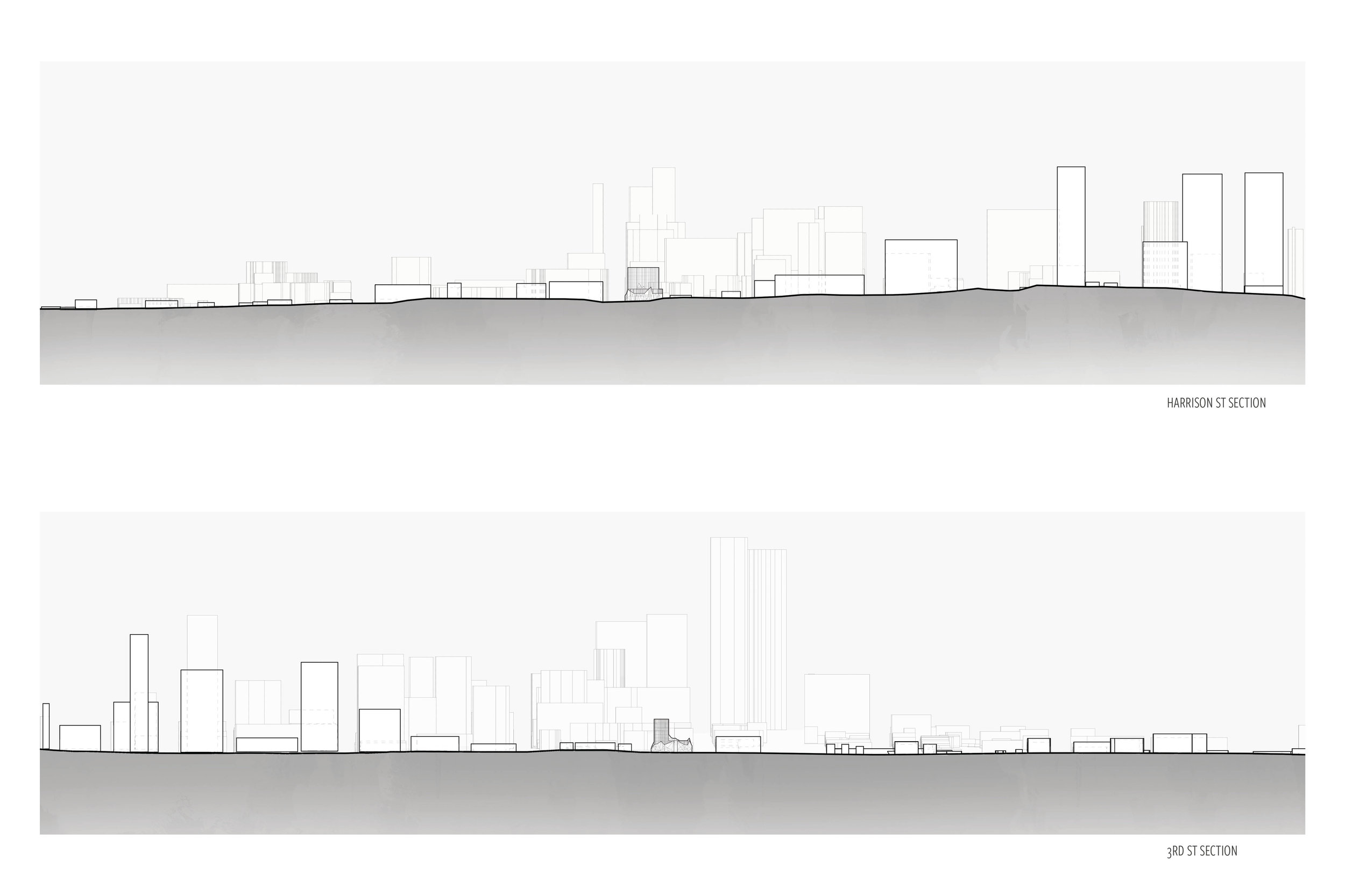 urban sections.jpg