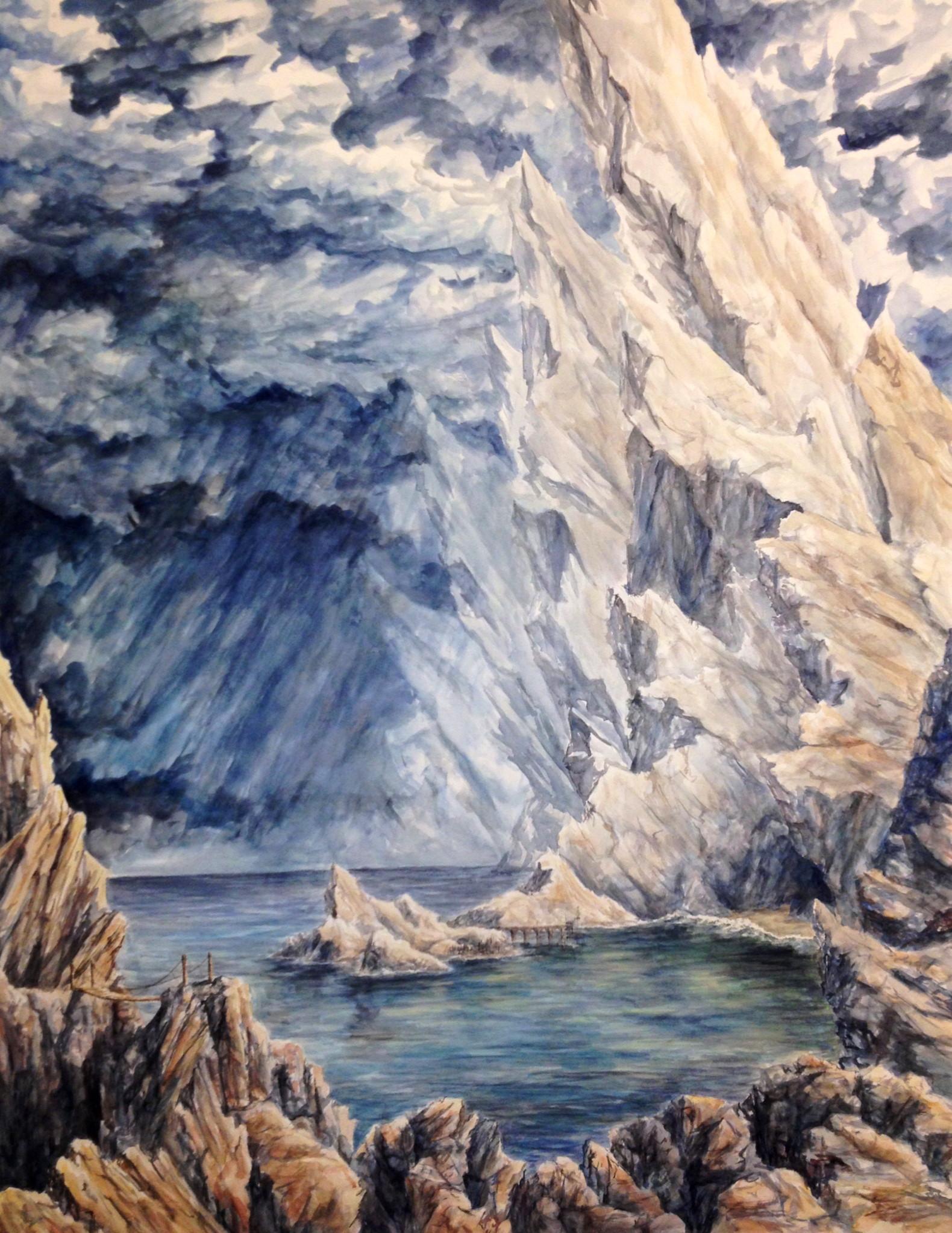 watercolor landscape 2.jpg