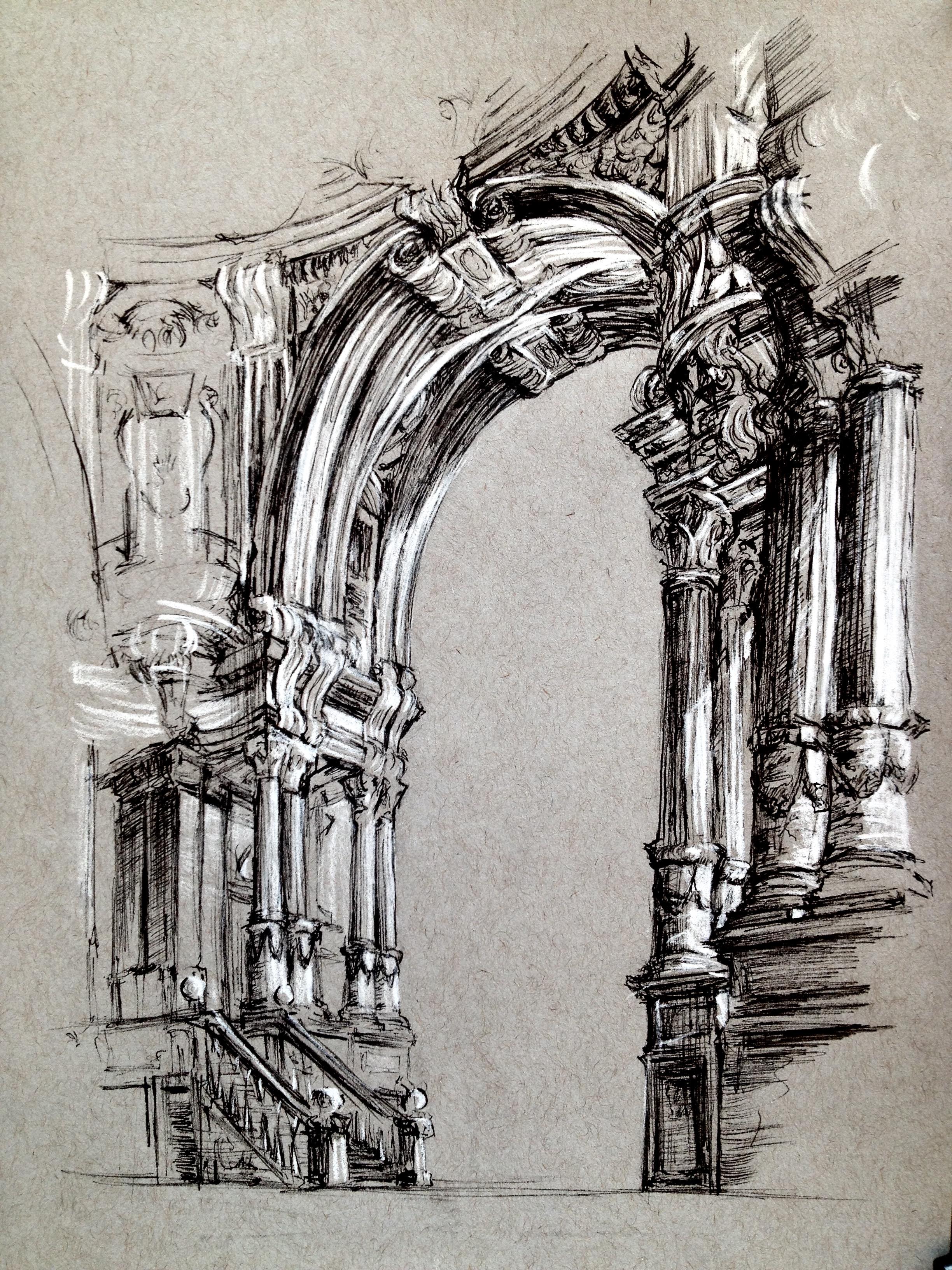 Grey tone arches.jpg