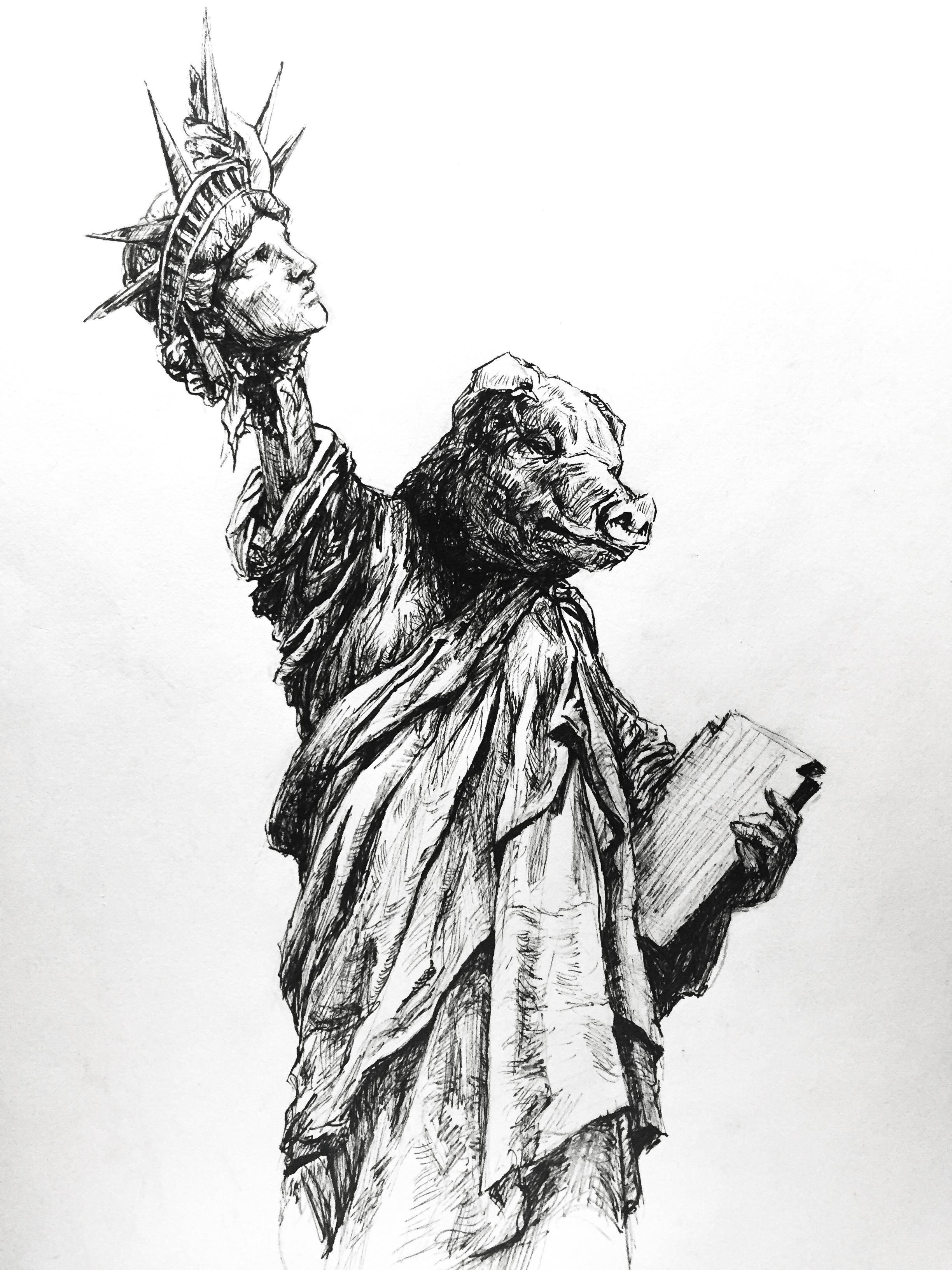 Ink Statue of Liberty.jpg