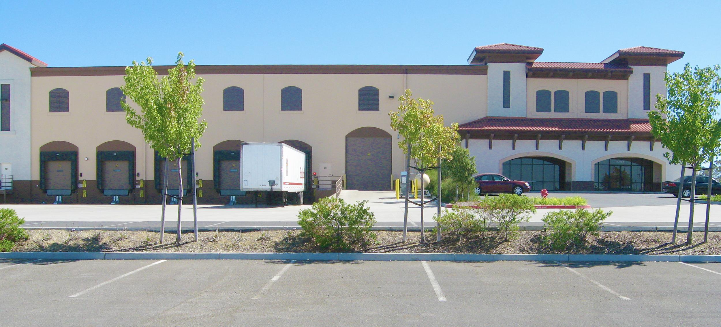 RSA_Hanna Court Wine Service Center