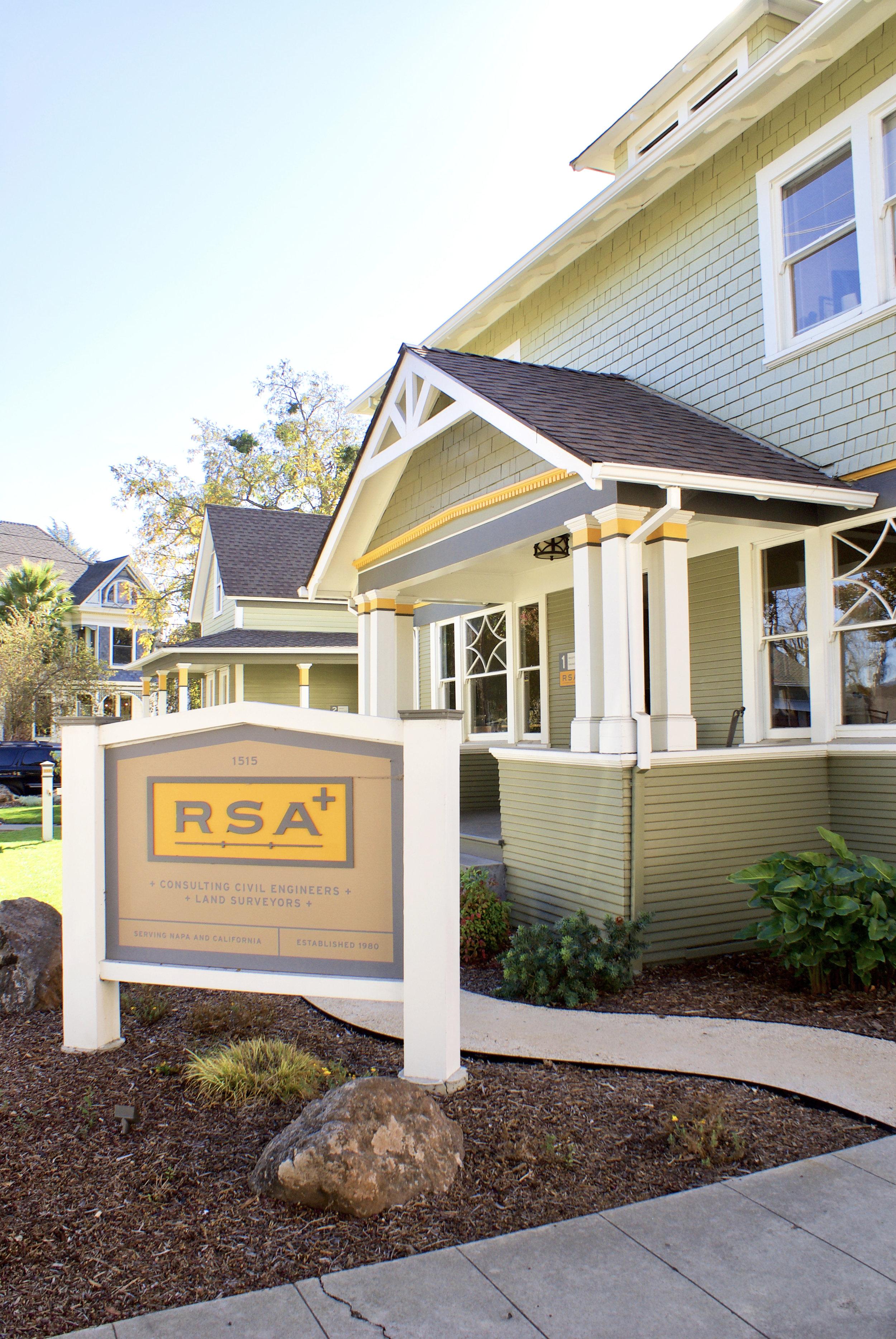 RSA.campus-AL.jpg