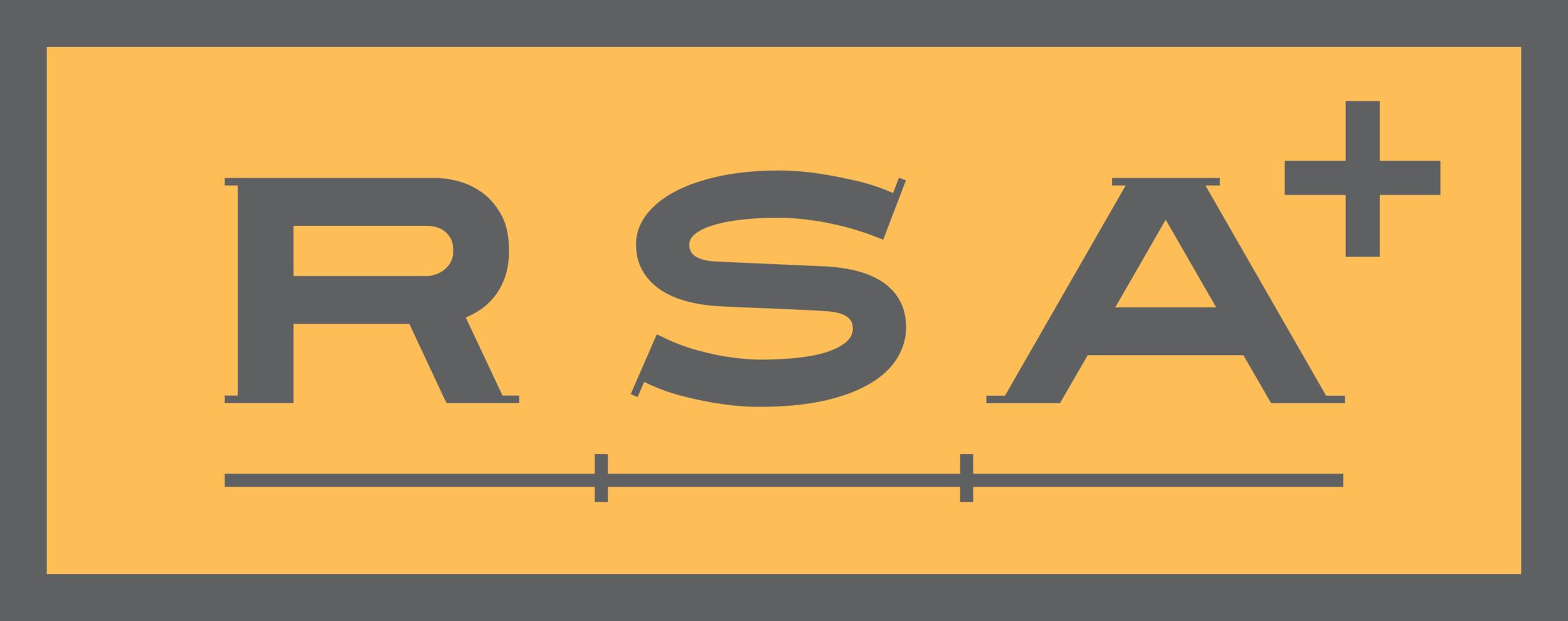 RSA+ Logo.png