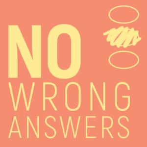 no_wrong_answers_edited.png