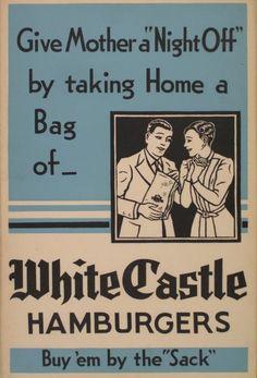 aa7909aa3645f1a9666a845a0d0b91ce--white-castle-sliders-white-castle-burgers.jpg