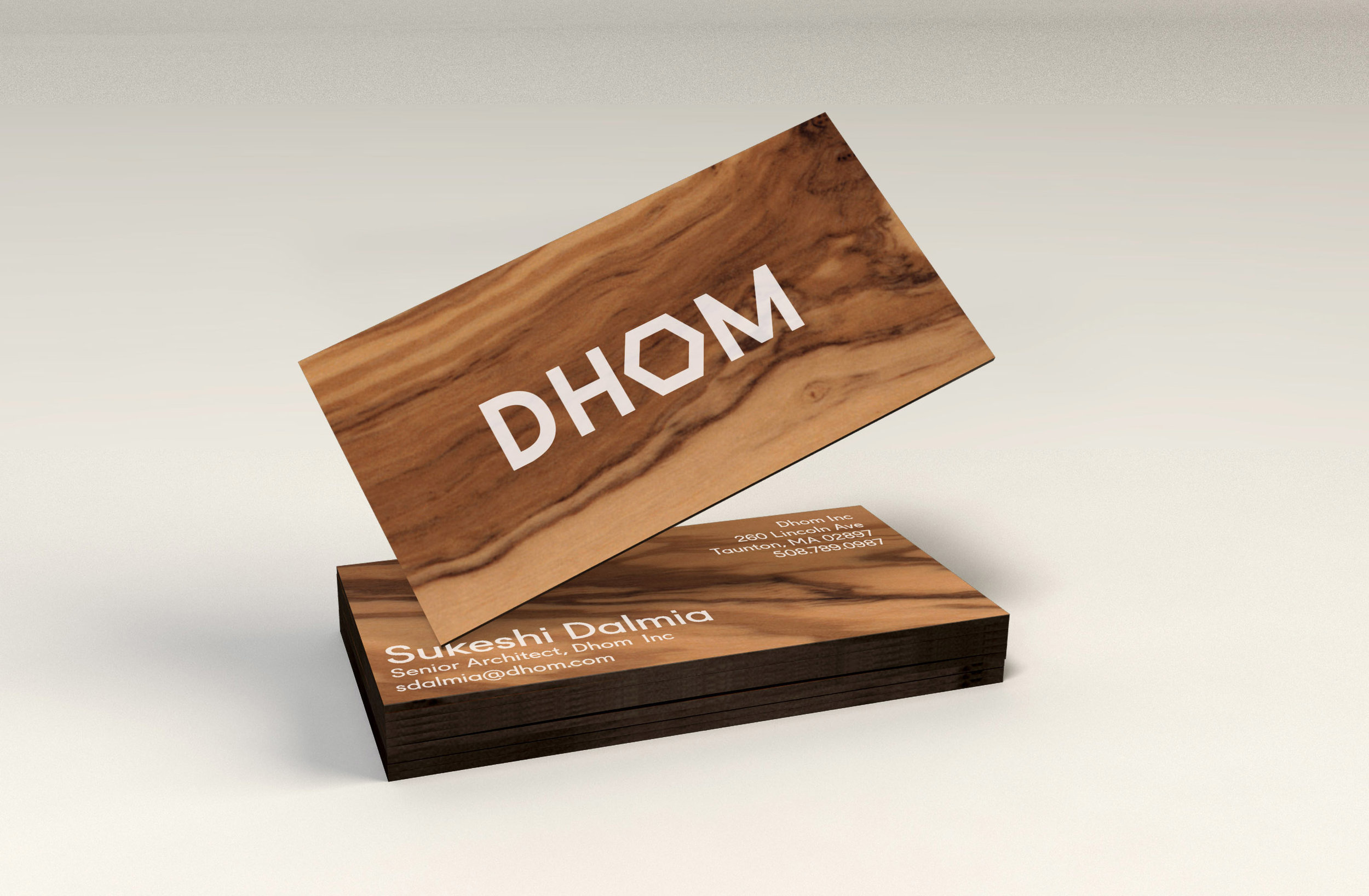 Wooden Business Cards MockUp.jpg