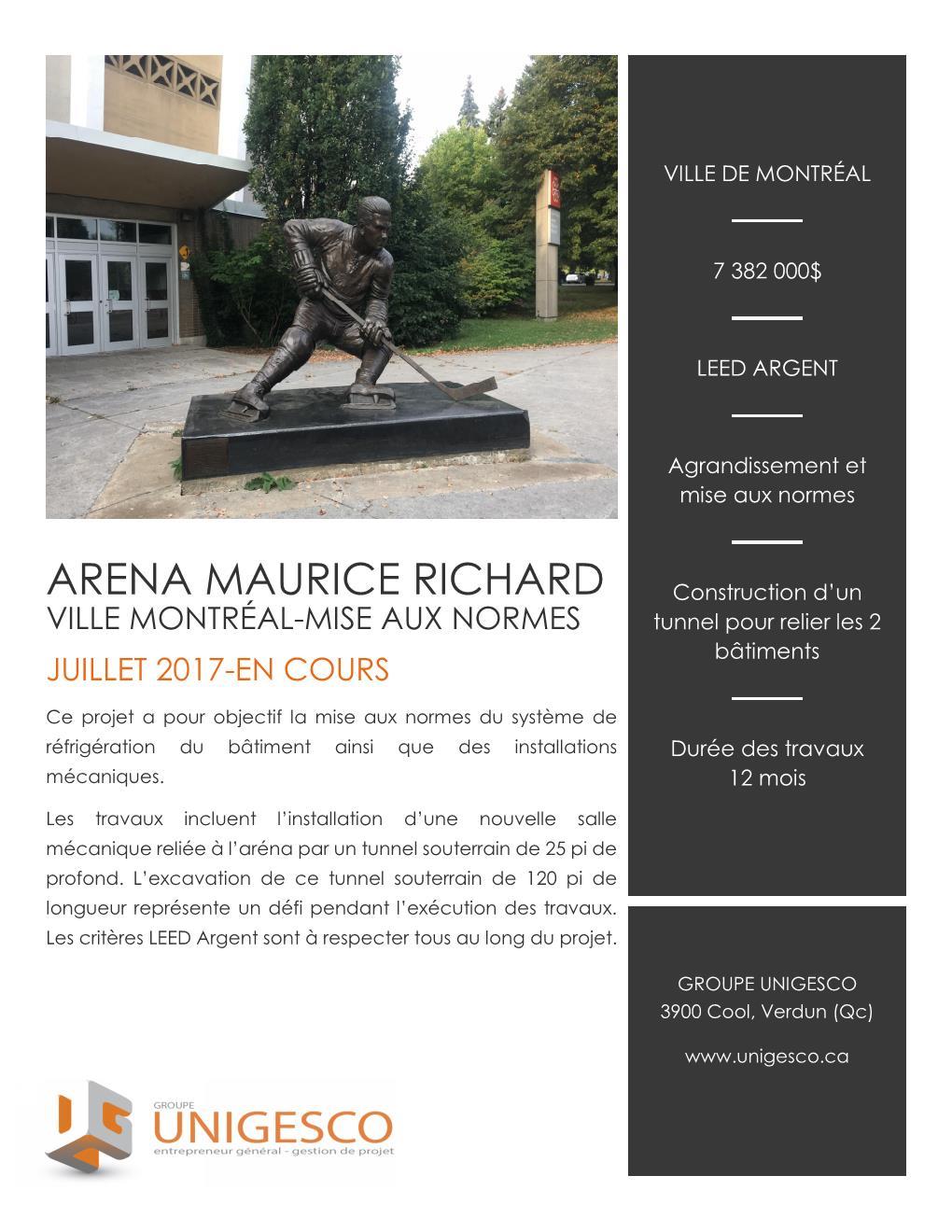 FP-UGC-ARENA MAURICE RICHARD-R03.jpg